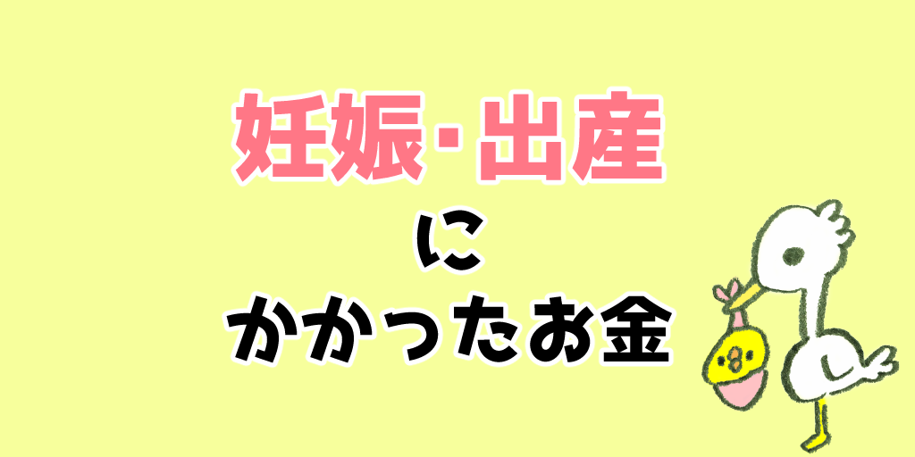https://setsuyaku-rich.com/wp-content/uploads/2017/09/birth.png