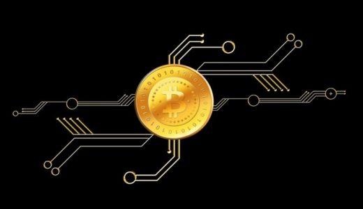 投資未経験の超初心者が仮想通貨ビットコインはじめます!